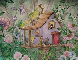 Fairy Home.jpg