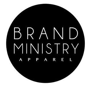 Brand Ministry Apparel Logo.jpg