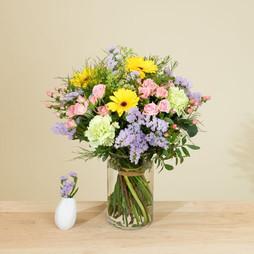 Bouquet fleur chanson douce.jpeg