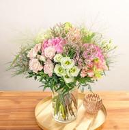 bouquet fleurs Instant complice .jpeg