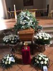 Fleuriste enterrement Annecy 4.jpg