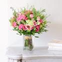bouquet maman chérie 2.jpeg