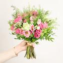 bouquet maman chérie.jpeg