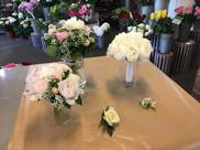 Fleuriste mariage Annecy 5.jpg
