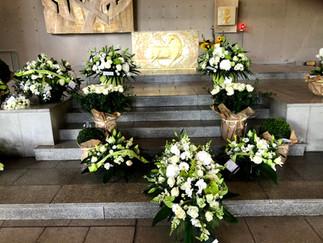 Fleuriste enterrement Annecy 7.jpg