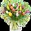 Thumbnail: Bouquet de tulipes