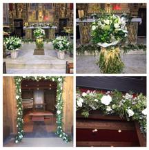 Fleuriste mariage Annecy 2.jpg