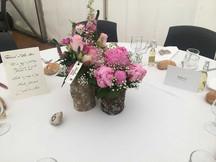 Fleuriste mariage Annecy 4.jpg