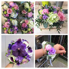 Fleuriste mariage Annecy 1.jpg