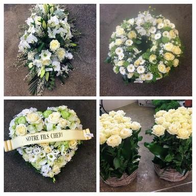 Fleuriste enterrement Annecy 2.jpg