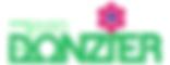 Logo La Maison des Fleurs 2.png