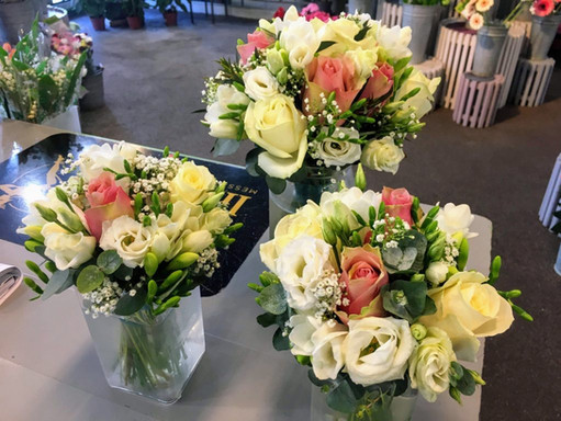 Fleuriste mariage Annecy 3.jpg