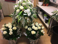 Fleuriste enterrement Annecy 5.jpg