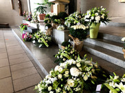 Fleuriste enterrement Annecy 6.jpg