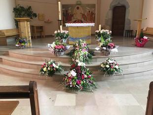 Fleuriste enterrement Annecy.jpg