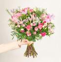Bouquet de l'amour.jpeg