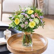 Bouquet fleur chanson douce 2.jpeg