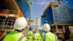 Допуск СРО Лицензия МЧС Фениксок Проектировщики Строители Обучение