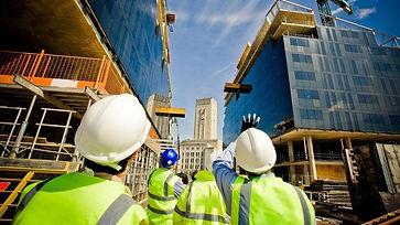 СРО строители