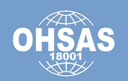 ИСО 18001