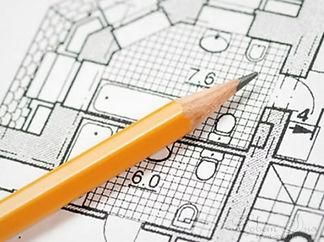 ДопускСРО Проектирване Лицензия МЧС