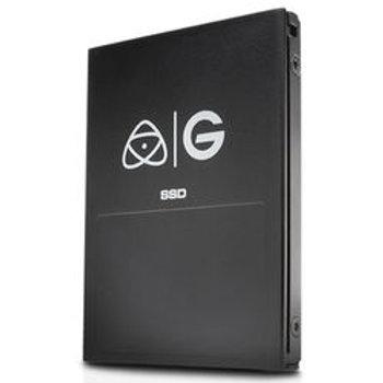 G-Technology Atomos Master Caddy 4K (1TB)