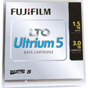 Fujifilm LTO Ultrium 5