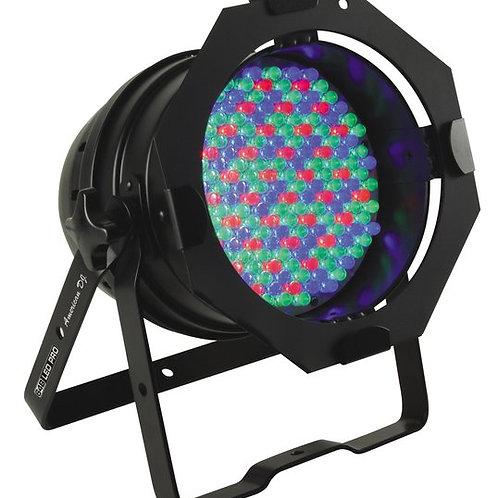 ADJ 64B LED Combo