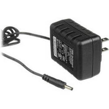 (9) G-Technology G-DM4/PA G-Drive Mini Generation-4 Power Adapter