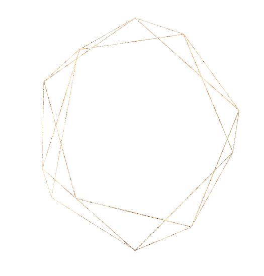 gold (44).png