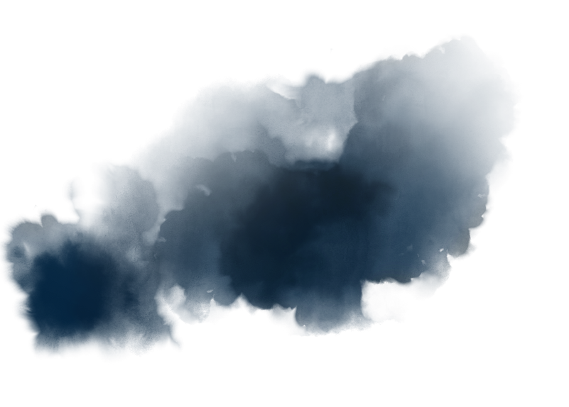 r (6).png