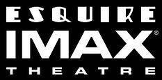 Imax Esquire Movie Theatre - Soul Eclips