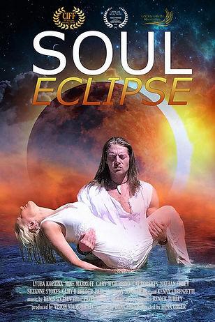 Soul Eclipse Movie-Watch-Rent-Laemmle-Ci