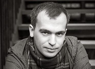 Denis sivtsev.jpg