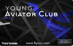 Young Aviator Club