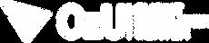 OzU FSC Logo White Small.png