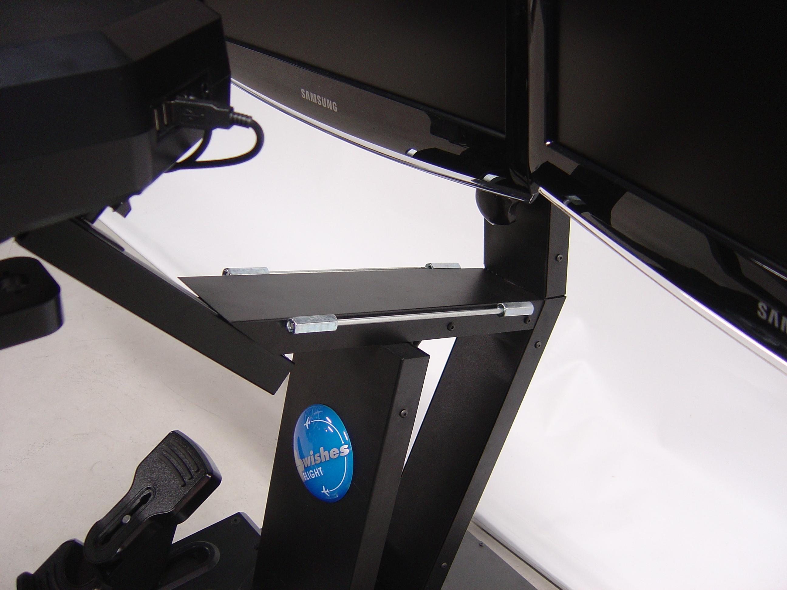 XF 900 4S