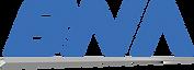 bna-logo-big.png