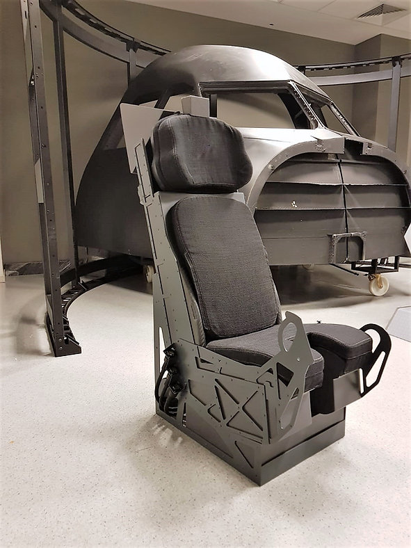 FJ SEAT 4.jpeg