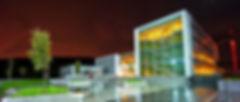 OZU Ozyegin Universiy