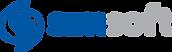 sub-logo.png