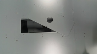 cockpit base DUO