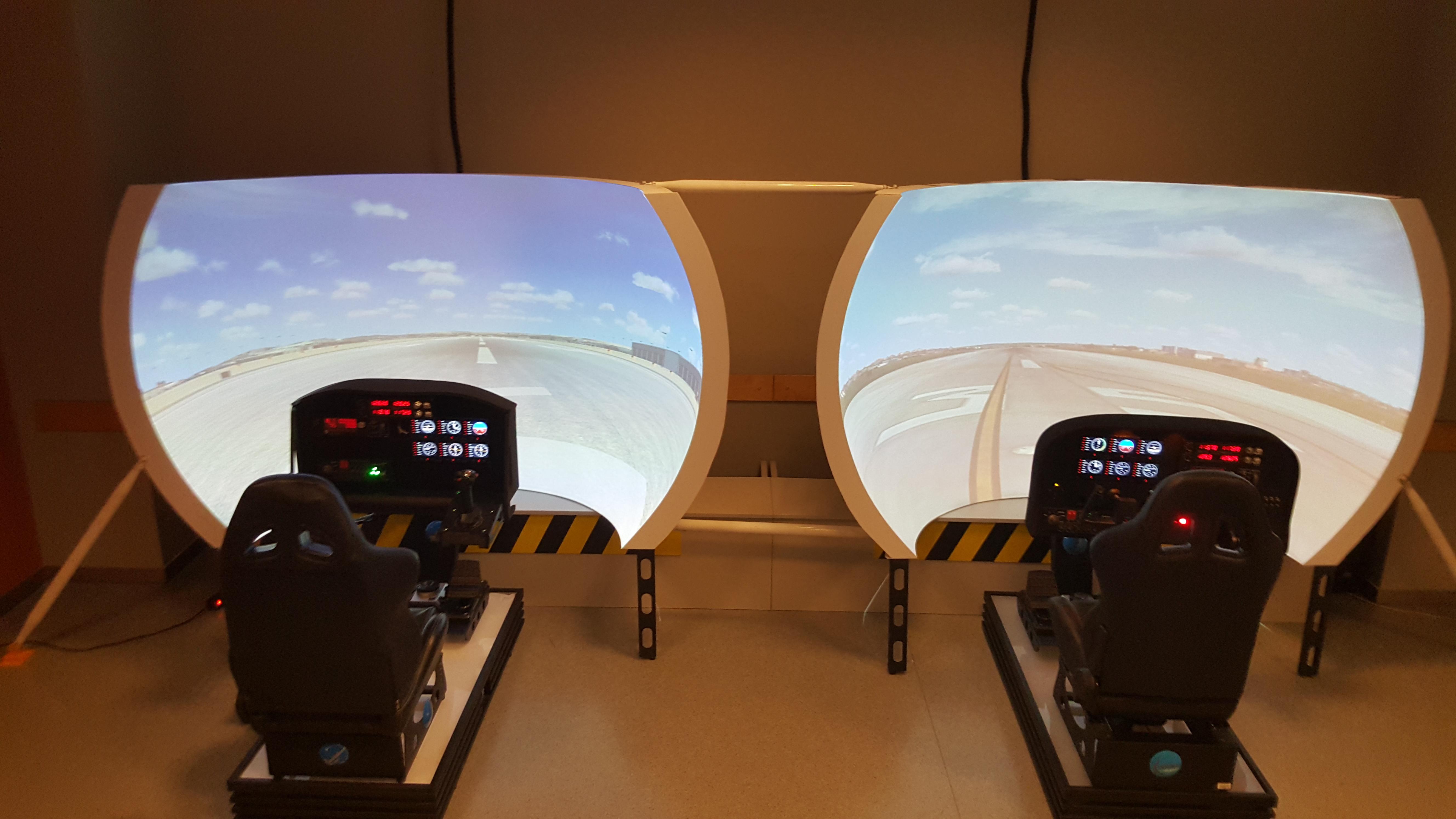 XTOP & MyTOP flight panels
