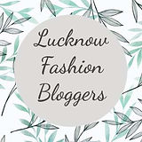top 10 lucknow fashion bloggers, fashion influencers in lucknow, top influencers in lucknow