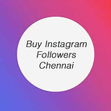 Buy Instagram Followers Chennai paytm | buy 100% Real instagram followers chennai