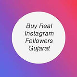 Buy Real Instagram Followers Gujarat | Buy Indian Instagram Followers gujarat paytm