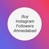 Buy Instagram Followers Ahmedabad paytm | Buy Indian Instagram Followers Ahmedabad