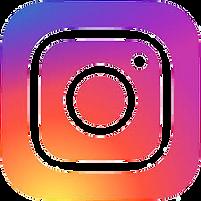 Best Site to Buy Instagram Followers India, Buy Indian Instagram Followers Paytm