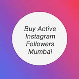 Buy Active Instagram Followers Mumbai | buy instagram marketing services in mumbai