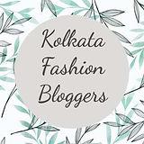 kolkata fashion bloggers, top 10 kolkata fashion bloggers, fashion influencers in kolkata